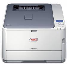 c331dn desktop color printer olympiathai