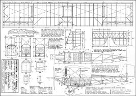home built aircraft plans home built airplane overview history building materials