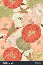 japanese style dress images japanese style