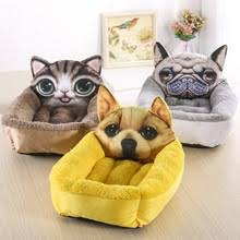 Cat Bed Pattern Popular Pet Bed Patterns Buy Cheap Pet Bed Patterns Lots From