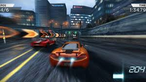 need for speed apk nfs most wanted android v1 3 103 apk data