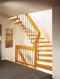 treppen meister bucher treppe viva klassisch treppen stuttgart
