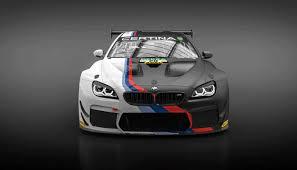 bmw motorsport bmw motorsport juniors to compete in 2016 adac gt masters bmw