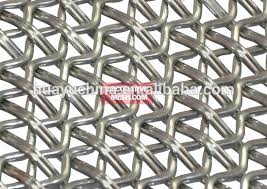 Decorative Window Screens Wholesale Decorative Woven Wire Screen Online Buy Best