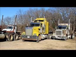 a model kenworth for sale 1994 kenworth w900b semi truck for sale no reserve internet