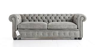 Leather Chesterfield Style Sofa Chesterfield Sofa For Sale By Distinctive Chesterfields