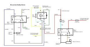ingersoll rand 2475n7 5 wiring diagram ingersoll wiring diagrams