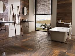 tile ideas laminate floating floor laminate for kitchens bamboo