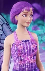 willa barbie movies wiki fandom powered wikia