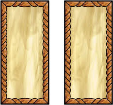 Kitchen Cabinet Textures Cabinetglass Com All Your Kitchen Cabinet Stained Glass Door