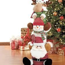 christmas costco uk
