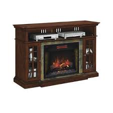 cherry wood tv stands cabinets cherry brown electric fireplace tv stand rc willey furniture store