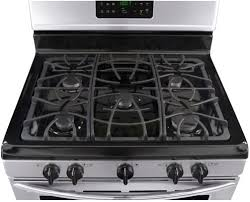 Whirlpool Gold Cooktop Parts Kitchen Amazing Rangestoveoven Repair Help How To Fix A In