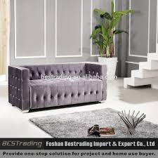 Linen Chesterfield Sofa by Sofas Center Chesterfield Sectional Sofa Velvet Remarkable