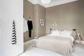 jotun cashmere google søk colours pinterest bedrooms wall