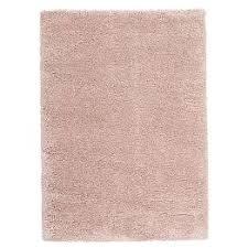 Pink Star Rug Teen Rugs U0026 Window Sale Pbteen