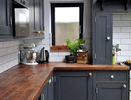 Laminate Kitchen Cabinet Makeover by 100 Paint Over Laminate Kitchen Cabinets 18 What Kind Of