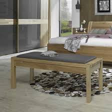 Schlafzimmer Ideen Stauraum Hausdekoration Und Innenarchitektur Ideen Tolles Gepolsterte