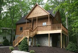 100 log homes with wrap around porches hayesville nc