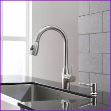 Top Kitchen Faucets by Top Rated Kitchen Faucets 2016 Sinks And Faucets Decoration