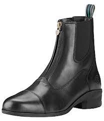 s jodhpur boots uk s zip paddock boots heritage iv jodhpur boots kramer