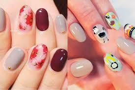 nail art chinese gallery nail art designs