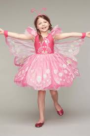 butterfly costume pink butterfly costume for chasing fireflies