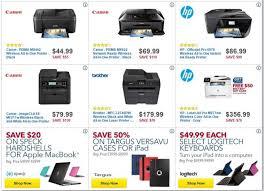 best buy printer black friday best buy black friday how to purchase viagra online