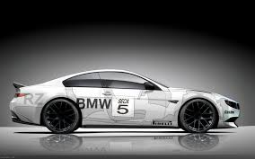 bmw white car white car hd wallpaper 702702