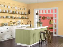 ways to make a bold palette work in a small space albuquerque