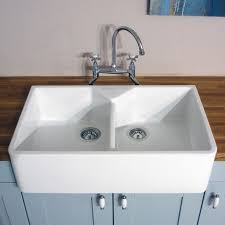 kitchen sinks superb bathroom console sink and vanity farmhouse