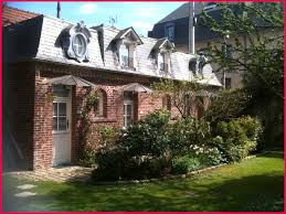 dieppe chambre d hote chambre d hote dieppe 315610 dieppe chambre d hotes charme