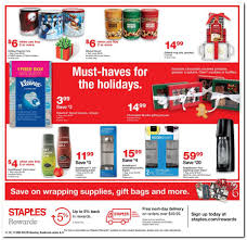 staples black friday ad 2017 shop the best staples black friday deals