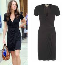 kate middleton dresses shop replikate dresses kate u0027s closet