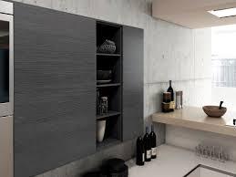 meuble de cuisine mural meuble mural de cuisine idées de décoration intérieure