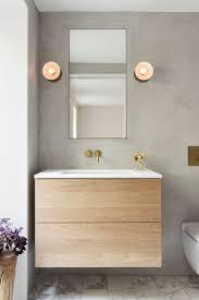 Wrought Iron Bathroom Furniture by 25 Best Industrial Bathroom Ideas On Pinterest Industrial
