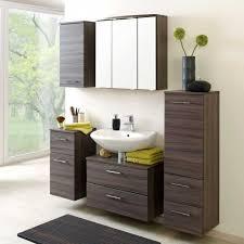 möbel für badezimmer mobel badezimmer beste home design inspiration