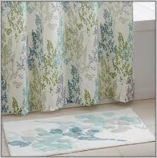 Designer Bathroom Rugs Beauteous 60 Designer Bath Rugs Uk Design Ideas Of Best 20