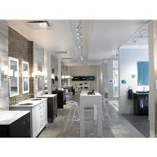Bathroom Design Showroom Chicago by Kohler Bathroom U0026 Kitchen Products At Kohler Signature Store In