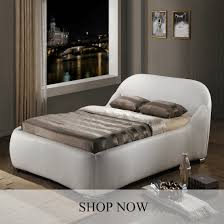 cheap bedroom furniture online uk unique polskie meble w uk raty