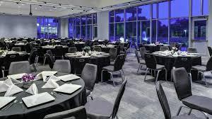 wedding venues in wichita ks wedding venues wichita ks aloft wichita northeast
