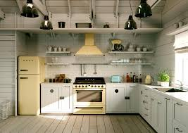 pin by herbert todd on showrooms pinterest range cooker