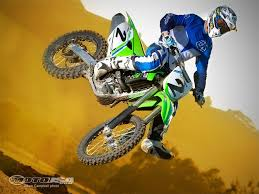 motocross racing wallpaper motorcycle dirt bike tricks dirt bike tricks by demon pirate