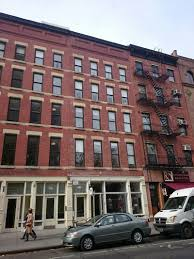 504 la guardia pl in greenwich village sales rentals