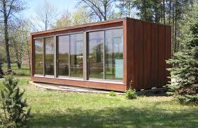 micro house designs awesome micro home designs ideas decoration design ideas ibmeye com