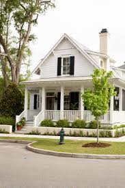 american foursquare house plans 18 small house plans southern living