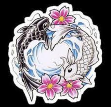 cool honu tattoo design tattoos pinterest tattoo designs