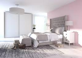 chambre grise et poudré chambre et gris avec chambre grise et poudre 8 lzzy co