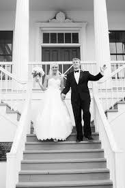 Mansion Party Rentals Atlanta Ga The Taylor Grady House Weddings Get Prices For Wedding Venues In Ga