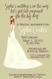 Make Your Own Bridal Shower Invitations 44 Best Bridal Shower Ideas Images On Pinterest Bachelorette